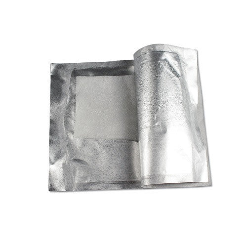 "Buy Dynarex Medical Petrolatum Gauze 3""x 9"" Fine Mesh 12/Box by Dynarex 