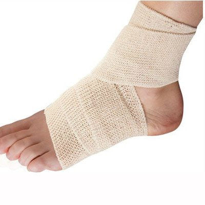 Buy Ace Self-Adhering Elastic Bandage online used to treat Compression Bandages - Medical Conditions