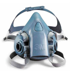 Buy 3M Half Facepiece Respirator 7500 Series by n/a | SDVOSB - Mountainside Medical Equipment
