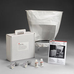 Buy 3M Qualitative Fit Test Apparatus - Sweet used for Face Mask Fitting Kit by 3M Healthcare