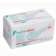 Buy 3M Tegaderm High Intensity Alginate Dressings by 3M Healthcare | SDVOSB - Mountainside Medical Equipment