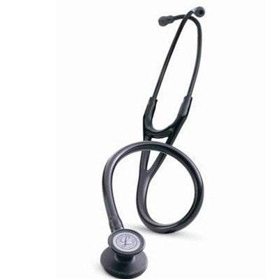 3M Cardiology & High Performance Stethoscope for Adult & Pediatric Use