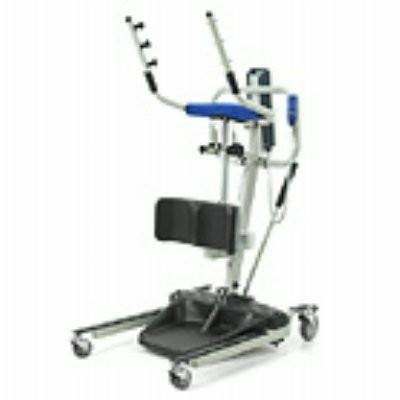 Buy Reliant Stand-Up Lift RPS350-1 online used to treat Patient Lifts & Slings - Medical Conditions