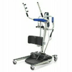 Reliant Stand-Up Lift RPS350-1 for Patient Lifts & Slings by Invacare | Medical Supplies