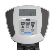 Buy Heavy Duty Eye Level Digital Scale 597KL online used to treat Scales - Medical Conditions