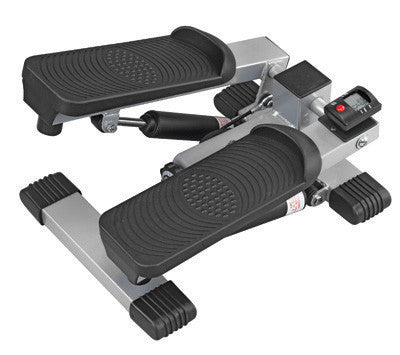 Mabis Mini Stepper Exerciser - Exercise and Fitness - Mountainside Medical Equipment