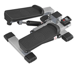 Buy Mabis Mini Stepper Exerciser online used to treat Exercise and Fitness - Medical Conditions