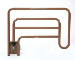 Buy Assist Bed Rails #6632 by Invacare from a SDVOSB | Parts