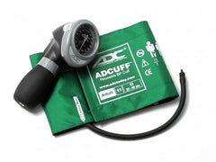 Buy ADC Diagnostix 703 Series Aneroid Sphygmomanometer by ADC from a SDVOSB | Manual Blood Pressure Monitors