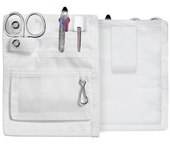 Buy Belt Loop Organizer Kit online used to treat Nurses Fashion Products - Medical Conditions