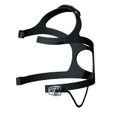 Buy CPAP Headgear for Forma Full Face CPAP Masks online used to treat CPR Masks & Supplies - Medical Conditions