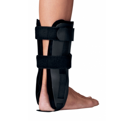 Procare Surround Floam Ankle Brace