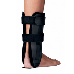 Buy Procare Surround Floam Ankle Brace by DJO Global | SDVOSB - Mountainside Medical Equipment