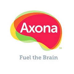 Buy Axona Powder Medical Food Packets 40 gram 30/Box online used to treat Medical Food - Medical Conditions