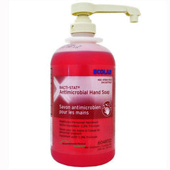 Buy Bacti-Stat Antimicrobial Hand Soap with Aloe Scent online used to treat Instant Hand Sanitizer - Medical Conditions