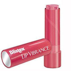 Buy Blistex Lip Vibrance Lip Balm Protectant with SPF 15 online used to treat Lip Protectant - Medical Conditions