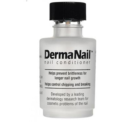 DermaNail Nail Health Conditioner