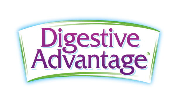 Buy Digestive Advantage Fast Acting Enzymes Plus Daily Probiotic Supplement online used to treat Probiotic - Medical Conditions
