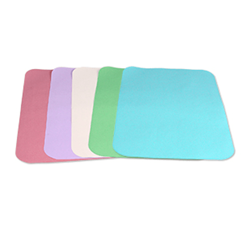 Dental Instrument Tray Placemats - Dental Supplies - Mountainside Medical Equipment
