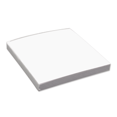 Compound and Cement Mixing Pads, 180/Case for Dentists by Dynarex | Medical Supplies