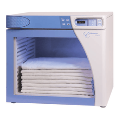 Buy Enthermics DC400 Blanket Warming Cabinet online used to treat Blanket Warmers - Medical Conditions