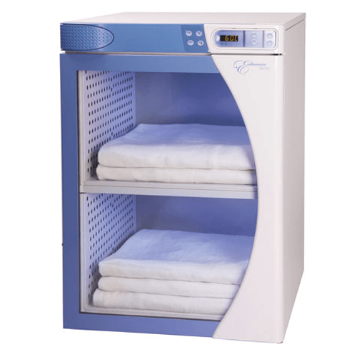 Enthermics DC750 Blanket Warming Cabinet