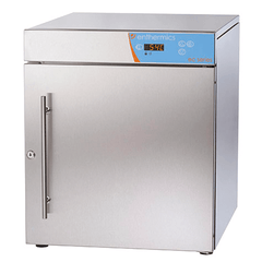 Buy Enthermics EC250 Blanket Warming Cabinet used for Blanket Warmers by Enthermics Medical Systems
