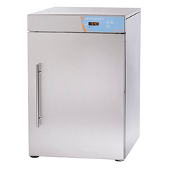 Buy Enthermics EC350 Blanket Warming Cabinet online used to treat Blanket Warmers - Medical Conditions