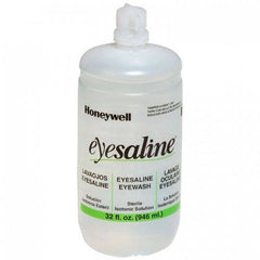 Buy Eyesaline Eye Wash Solution 32 oz Refill Bottle online used to treat Eye Wash Solution - Medical Conditions