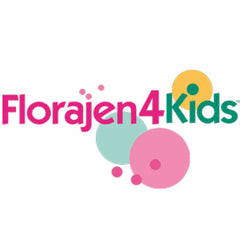 Buy Florajen 4 Kids Probiotic Digestive Health for Children and Infants online used to treat Probiotic - Medical Conditions