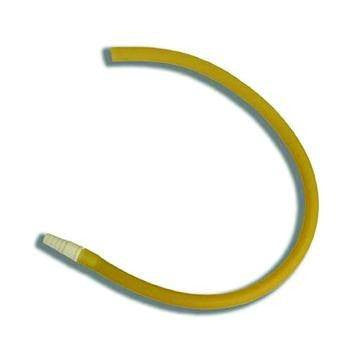 Buy Leg Bag Extension Tubing online used to treat Urological Products - Medical Conditions