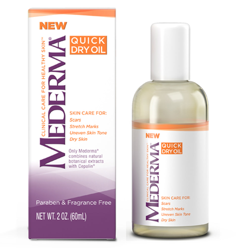 Mederma-Skin-Care-Oil-for-Scars-Stretch-Marks-and-Dry-Skin-Quick-Dry-Formula