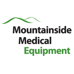 Buy Dynarex Instant Cold Pack 6 x 9 with Coupon Code from Dynarex Sale - Mountainside Medical Equipment