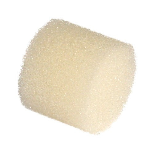5//Pack Replacement Filters for Dynarex Nebulizer Machines