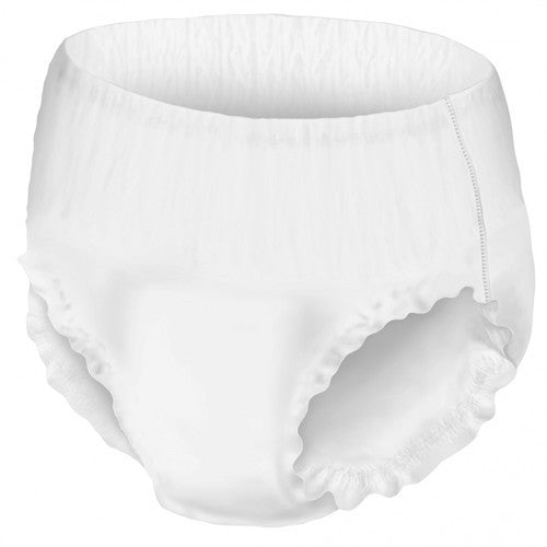 Prevail Protective Underwear - Incontinence - Mountainside Medical Equipment