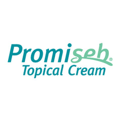 Buy Promiseb Topical Cream online used to treat Seborrheic Dermatitis Treatment - Medical Conditions