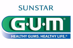 Buy Sunstar Gum Canker-X Pain Relief Gel with Aloe online used to treat Canker Sores - Medical Conditions