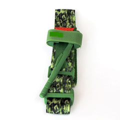 Buy Tactical Combat Action Tourniquet, Woodland Camouflage online used to treat Medical Tourniquet - Medical Conditions