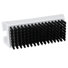 Buy Surgical Hand & Nail Scrub Brush, Nylon bristles by Tech-Med Services | Home Medical Supplies Online