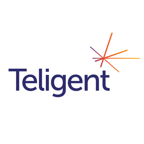 Lidocaine Topical Solution 4% by Teligent