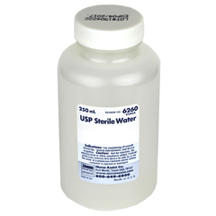 Buy Sterile Water for Irrigation with Screw Top by Nurse Assist | Home Medical Supplies Online