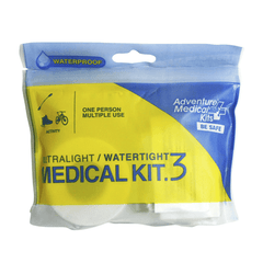 Buy Waterproof First Aid Kit 3 online used to treat First Aid Supplies - Medical Conditions
