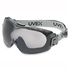 Buy Uvex Stealth Over the Glasses Safety Goggles online used to treat Safety Glasses - Medical Conditions