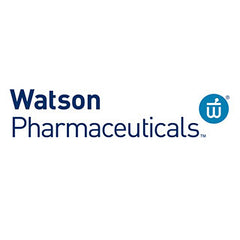 Buy Betamethasone Dipropionate Cream 0.5% By Watson 15 grams online used to treat Topical Corticosteroid - Medical Conditions