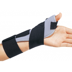 Buy ProCare Abducted ThumbSPICA Splint by DJO Global online | Mountainside Medical Equipment