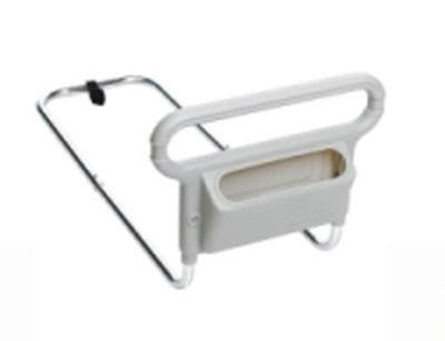 Buy AbleRise Bed Assist Side Support Handle online used to treat Hospital Beds - Medical Conditions