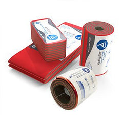 Buy ActiSplint Universal Sam Support Splint by Dynarex from a SDVOSB | Gauze, Tapes & Bandages