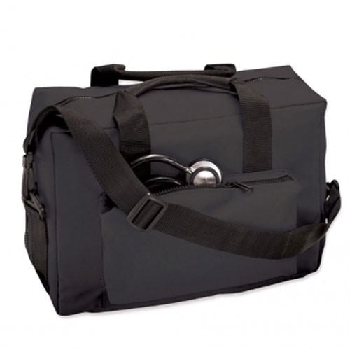 Nylon Medical Supplies Bag - Medical Bag - Mountainside Medical Equipment