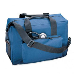 Buy Nylon Medical Supplies Bag used for Medical Bag by ADC