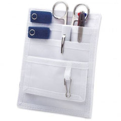 Buy Pocket Pal II Pocket Organizer Kit by ADC online | Mountainside Medical Equipment
